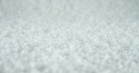 Snow 01 stock footage