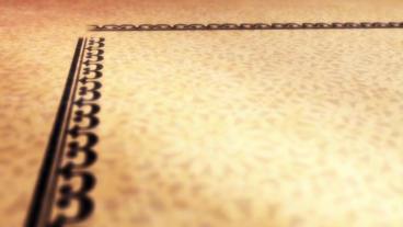 Holiday, Eid, Ramadan, Islamic And Arabian Greetinngs After Effects Project