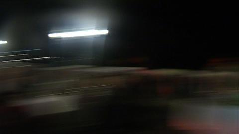 flashlight05 Stock Video Footage