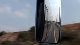 mirror Stock Video Footage