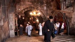 orthodox mass 2 Footage