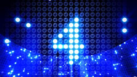 Countdown MCCr2 HD Stock Video Footage