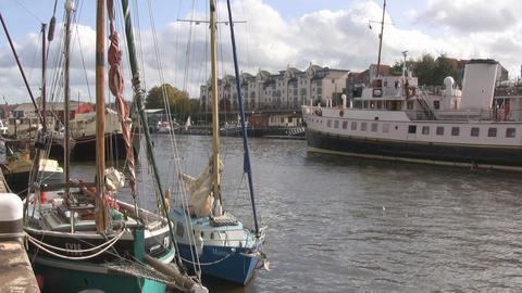 Yacht Harbors Bestsellers