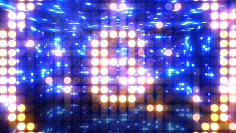 Countdown MRAf2 HD Stock Video Footage