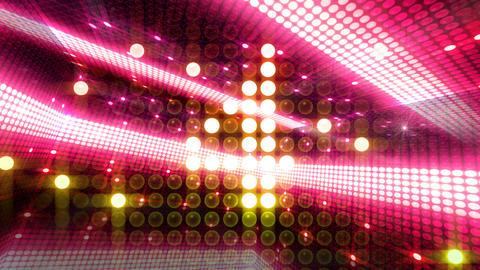 Countdown MRCr3 HD Stock Video Footage