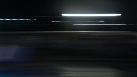 flashlight02 Stock Video Footage