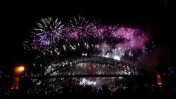 Fireworks 2015 0