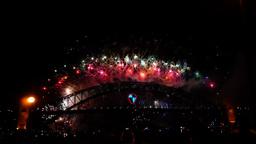 Fireworks 2015 1