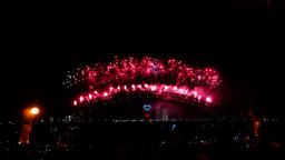 Fireworks 2015 2