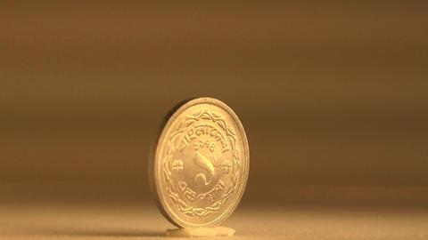 Trade with Bangladesh Penny Footage