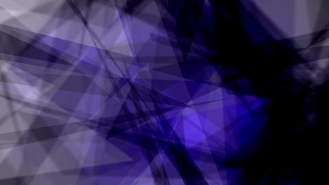 BL Triangle Shine BL 3a Animation