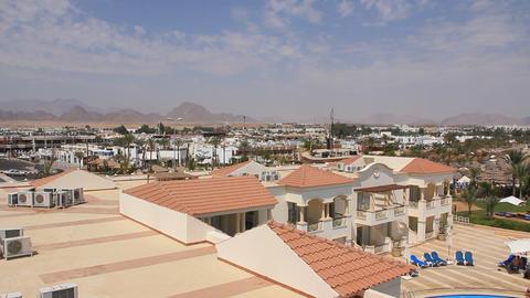 Sharm El Sheikh ライブ動画