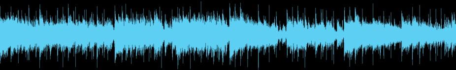 Rock Slow Funk 01 stock footage