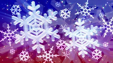 Snow Ee HD Stock Video Footage