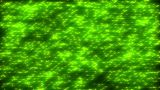 Christmas Background 15 stock footage