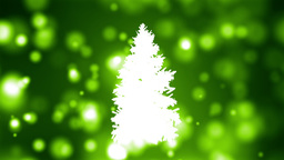 Christmas Background 29 Animation
