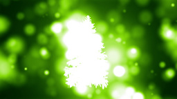 Christmas Background 29 Stock Video Footage