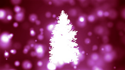 Christmas Background 31 Animation