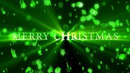 Christmas 30 Stock Video Footage