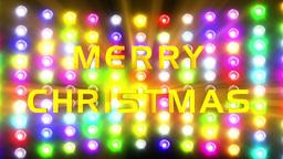 Christmas 36 Stock Video Footage