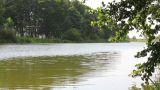 River YB 6 Footage