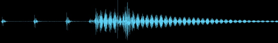 Purchase Sound stock footage