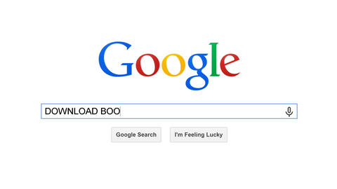 Google is most popular search engine in the world. Search for DOWNLOAD BOOKS Live Action