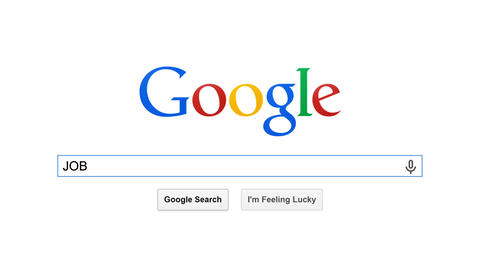 Google is most popular search engine in the world. Search for JOB Live Action