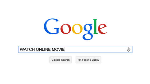 Google is most popular search engine in world. Search for WATCH ONLINE MOVIES Live Action