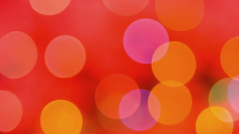 Colorful abstract motion backgrounds Live Action