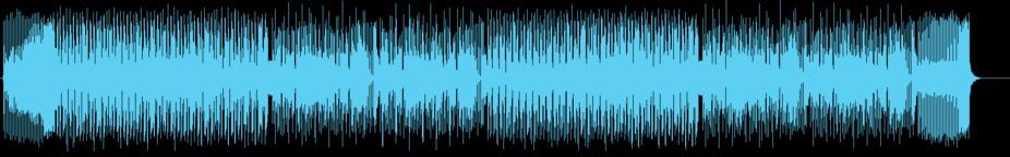 WapHOP Music