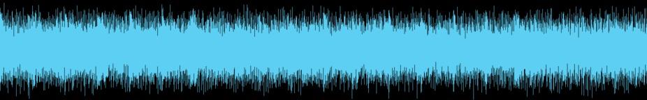 Smooth Positivity LOOPING Music