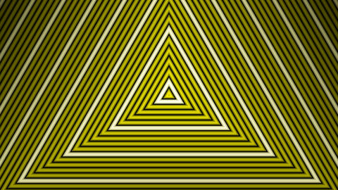 20 HD Triangle Pattern Backgrounds #03 2