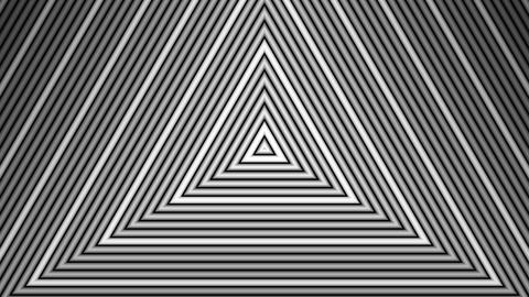 20 HD Triangle Pattern Backgrounds #04 1