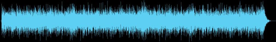 Timpani Excitement - action adrenaline thriller Music