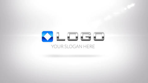Business Logo Sting Pack 01 1