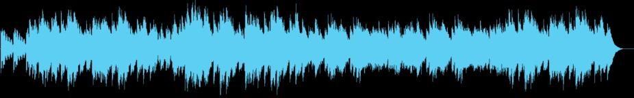 Mendelssohn WeddingMarch (Music Box Version) stock footage