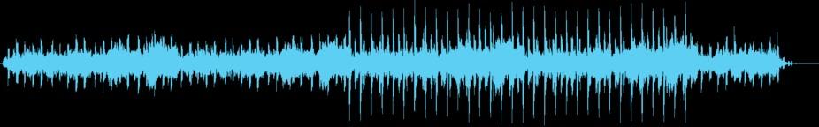Electronic Technology 3 Music
