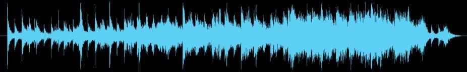 Epic Dramatic Score ( Light Version ) stock footage