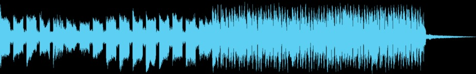 Guitar Breakbeat Short stock footage