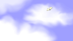 BOOKS CAN FLY 03 Animation