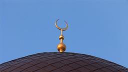 Mosque 0
