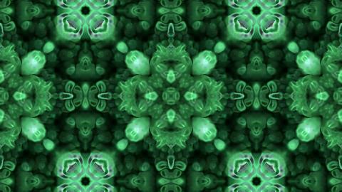 lotus fancy pattern,Buddhism Mandala... Stock Video Footage