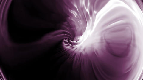 abstract Purpe swirl,like as Tai Chi.Tornadoes,Stir,hurricanes,cyclones,Drop,mercury,mirror,lens,cry Animation