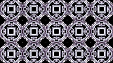 pierced metal flower lotus pattern,FloorTiles,CeramicTile,Persian,halo,stage,material,symbol,vision Animation