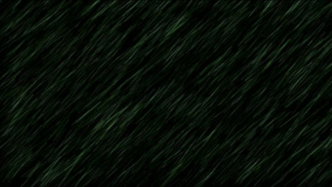 Rainstorm,storm,wind,grass,algae,seaweed,grassland,plants,branches,shrubs,strokes,particle,Design,pa Animation
