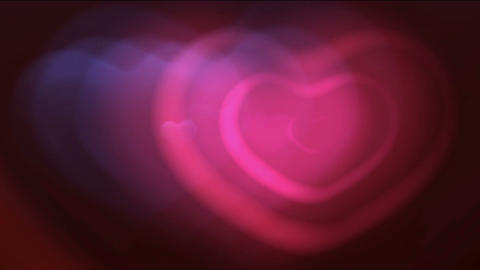 pink heart,falling petals,Concern,care,warmth,affection,affection,friendship,friendly,gentle,joy,hap Animation