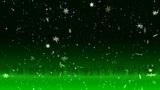 Winter Snow Al1 HD Stock Video Footage