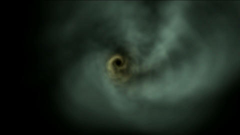 Rotating... Stock Video Footage