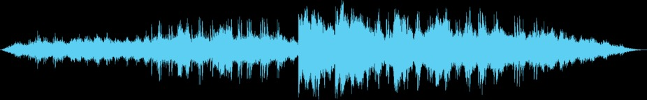 Mirage Music